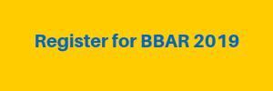Register for Bantry Bay Adventure Race 2019