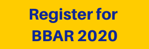 Register for BBAR 2020